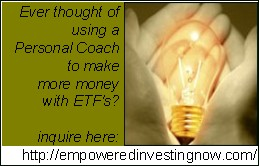 ADV- ETF Coaching