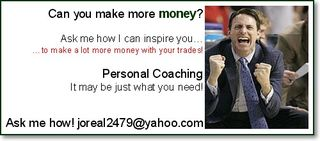 Advertising- Coach #1